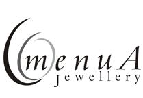 Menua Jewellery
